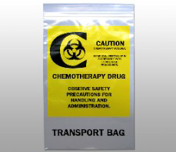 Picture for category Chemotherapy